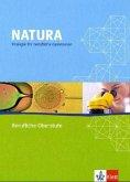 Natura - Biologie für berufliche Gymnasien / Schülerbuch 11. bis 13. Schuljahr