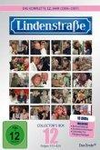 Lindenstraße - Das komplette 12. Jahr