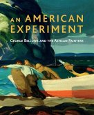 An American Experiment - George Bellows and the Ashcan Painters