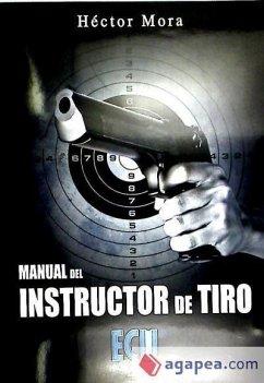 Manual del instructor de tiro