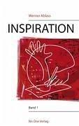 WERNER ABLASS INSPIRATION - Herausgeber: Ablass, Werner