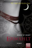 Erwählt / House of Night Bd.3
