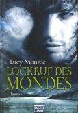 Lockruf des Mondes / Schottische Highlands Bd.1
