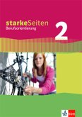 starkeSeiten Berufsorientierung 2. Lehr- und Arbeitsbuch