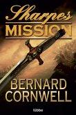 Sharpes Mission / Richard Sharpe Bd.7