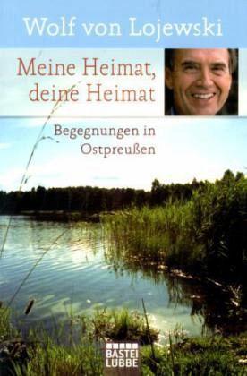 meine-heimat.de