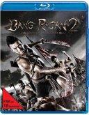 Bang Rajan 2 - Blood Fight