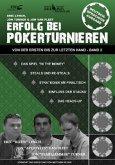 Erfolg bei Pokerturnieren Band 2