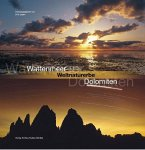 Wattenmeer - Weltnaturerbe - Dolomiten