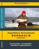 Angelführer Ostseeküste - Bornholm - Dänemark