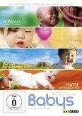 Babys (OmU)