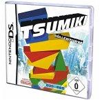 Tsumiki - Höllenturm (Nintendo DS)