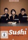 Sushi - Ein Requiem