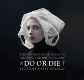 Do or Die / Auf Leben und Tod