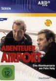 Abenteuer Airport DVD-Box