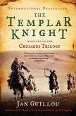 Templar Knight, The
