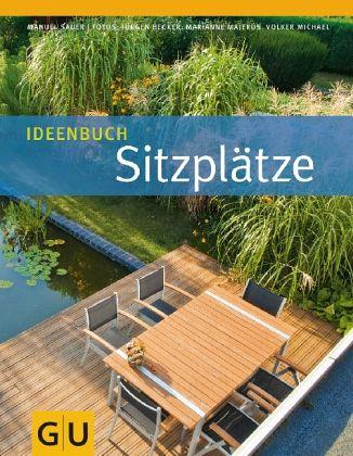 ideenbuch sitzpl tze von manuel sauer buch. Black Bedroom Furniture Sets. Home Design Ideas