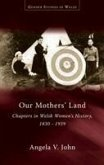 Our Mothers' Land