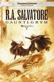 Neverwinter 01. Gauntlgrym