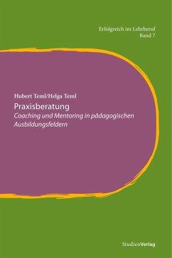 Praxisberatung - Teml, Hubert; Teml, Helga