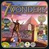 7 Wonders (Kennerspiel des Jah …