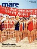 Mare No. 78 Nordkorea