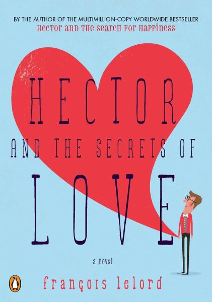 hector and the secrets of love pdf