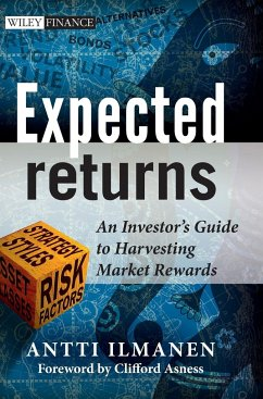 Expected Returns: An Investor´s Guide to Harves...