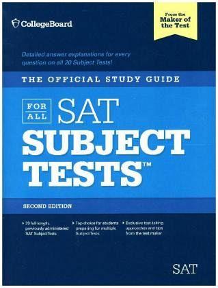 suphe study guide Download ver archivos pdf en ipad como: read online ver archivos pdf en ipad como:.