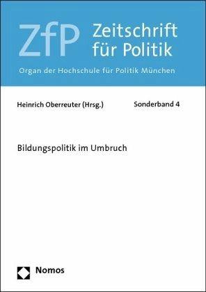 ebook Bioética e vigilância