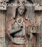 Colonia Romanica XXIV (2009)