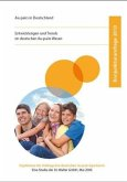 Konjunkturumfrage 2010: Entwicklungen und Trends im deutschen Au-pair-Wesen
