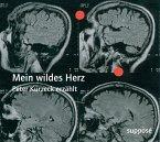 Mein wildes Herz, 2 Audio-CDs