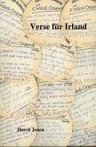 Verse für Irland