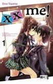 xx me! Bd.1