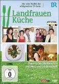 Landfrauenküche - Staffel 1 (2 Discs)