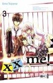 xx me! Bd.3