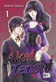 Akai Tenshi 01