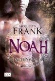 Noah / Schattenwandler Bd.5
