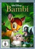 Bambi - Diamond Edition (2011)