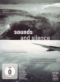 Sounds and Silence - Unterwegs mit Manfred Eicher