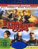 Die etwas anderen Cops Extended Edition