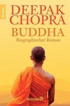 Buddha - Chopra, Deepak