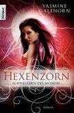 Hexenzorn / Schwestern des Mondes Bd.7
