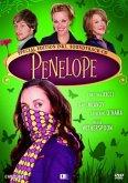 Penelope (+ Audio-CD)