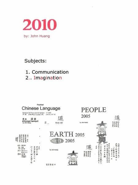 The routledge course in modern mandarin chinese workbook level 1 traditional characters