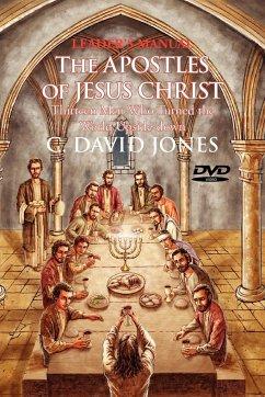 Leader's Manual the Apostles of Jesus Christ