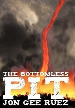 The Bottomless Pit - Ruez, Jon Gee