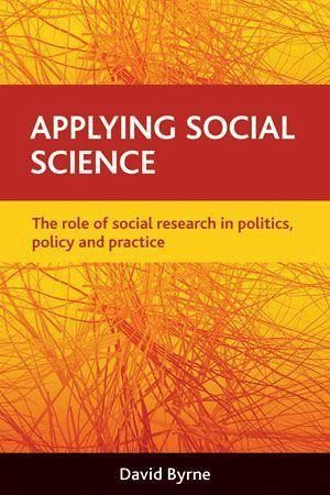 colorblindness social and political functions of The browning of america and the evasion of social justice  questions in race theory and social and political philosophy, including color blindness, interracial.