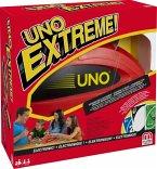 Mattel V9364 - UNO Extreme